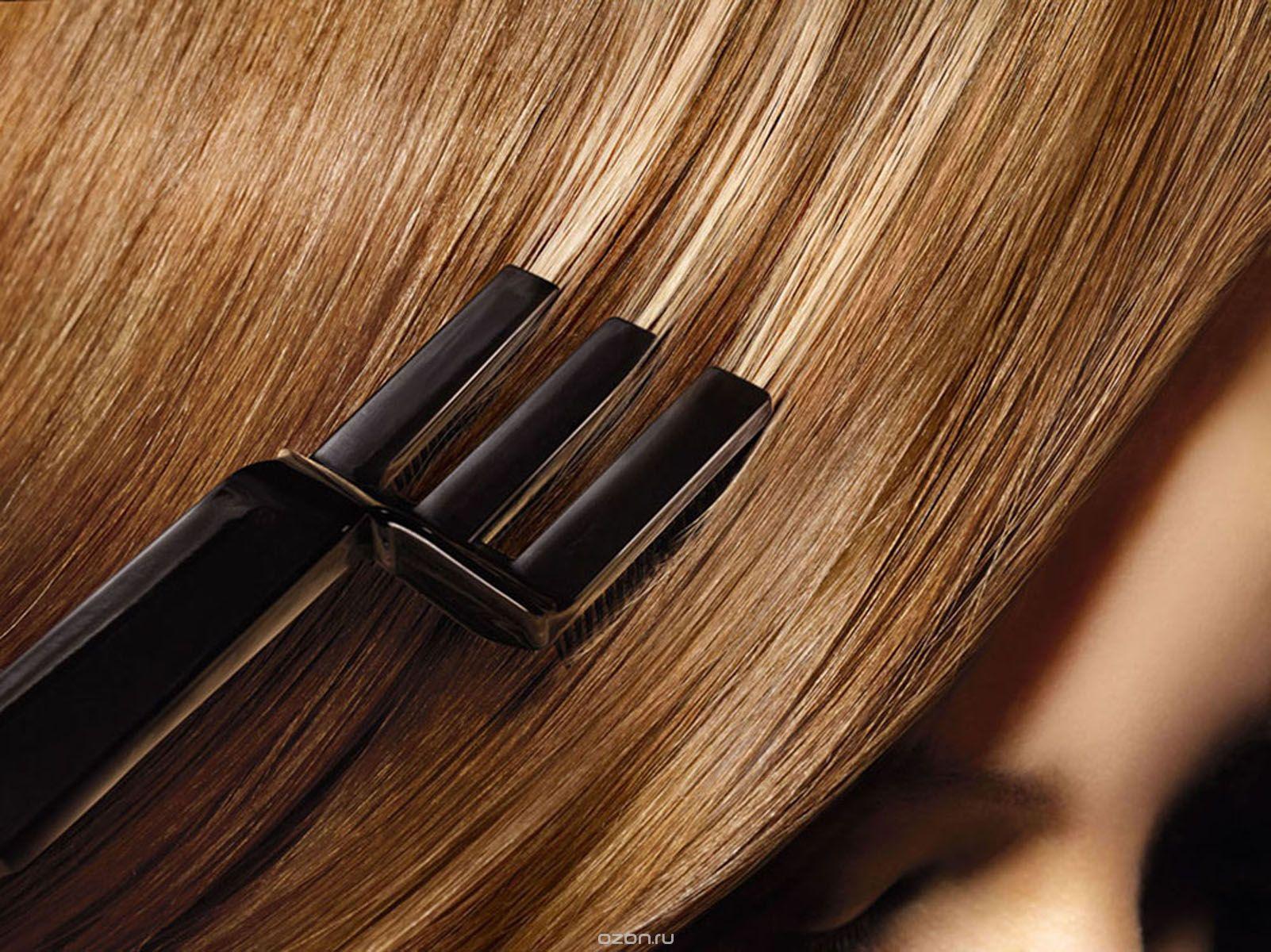 Выбираем краску для мелирования волос в домашних условиях 32